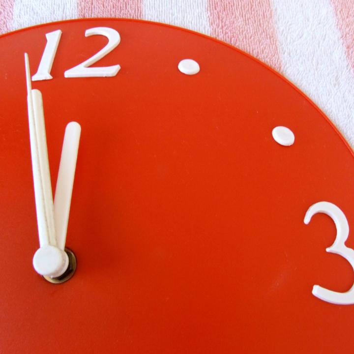 24時間年中無休対応の「看護のお仕事」