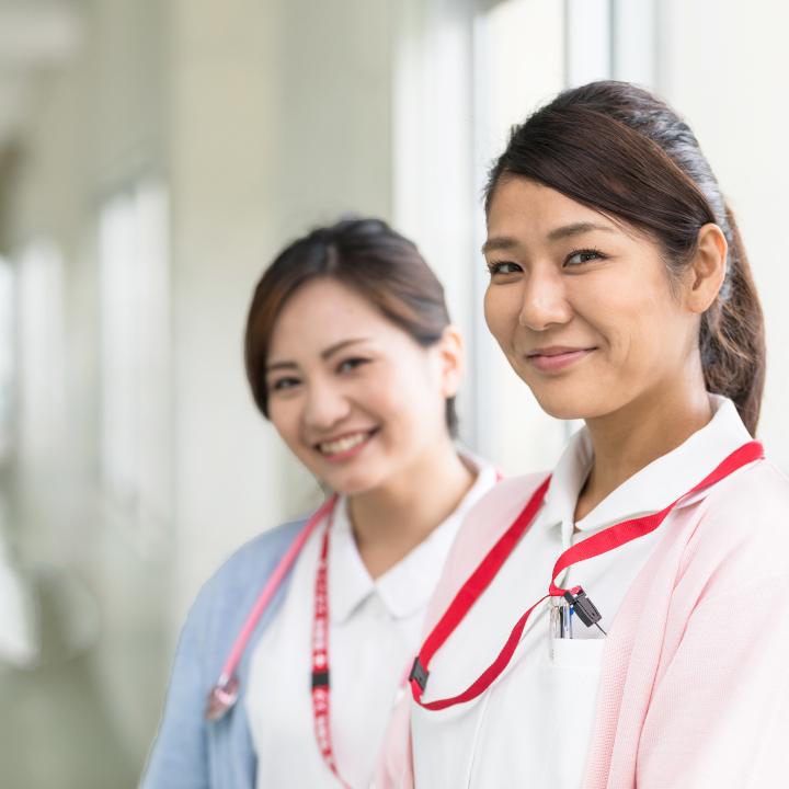 看護師転職のサイトの窓口「看護師求人EX」